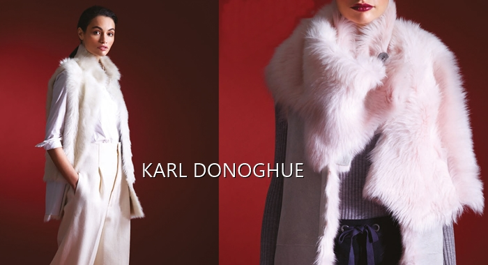 karl doboghue,items,shopping