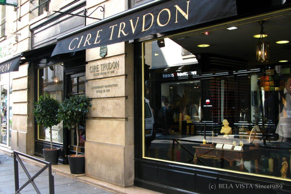 CIRE TRUDON-SHOP-FRONT-IMG_cire6230-1