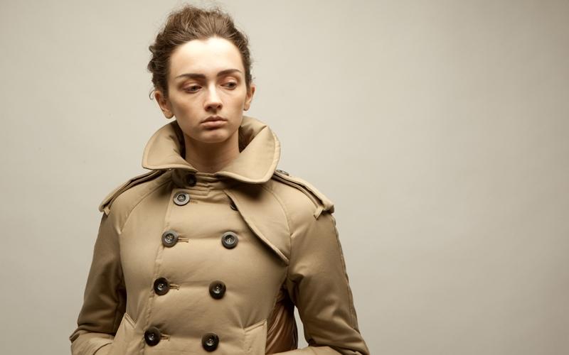swankale,coat