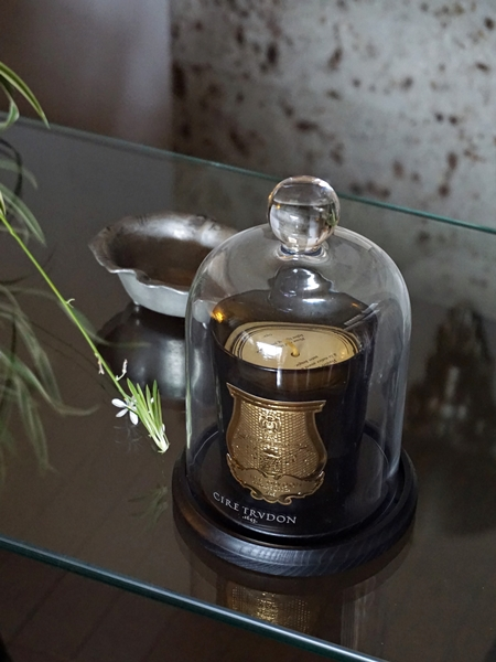 cire trudon,scented candle,アロマキャンドル