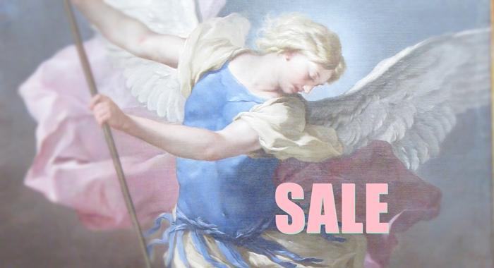 summer sale start !