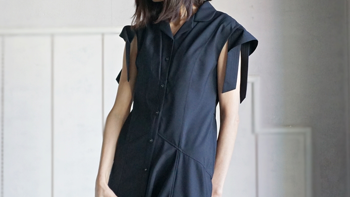 akikoaoki-ms.lady-dress