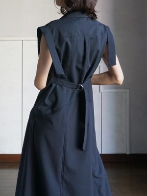 akikoaoki ms.lady dress-