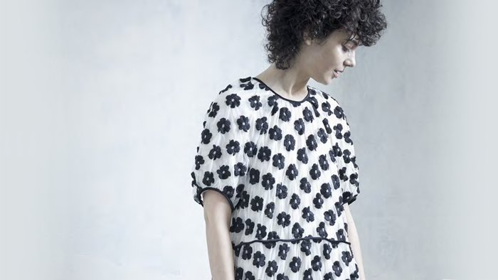 leur logette ルールロジェット20AW
