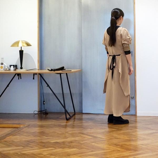 designer AKIKO AIKI