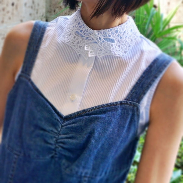 leur_logette-deninm-overalls-vivetta-shirts-