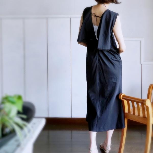 leur_logette-linen-f-dress