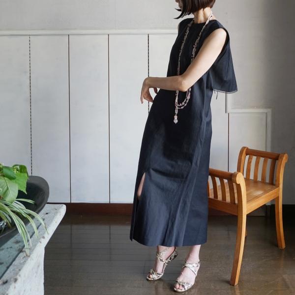 leur_logette-linen-dress