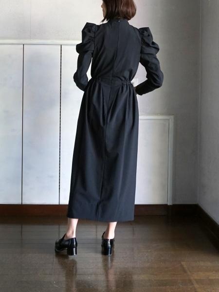 akikoaoki dress