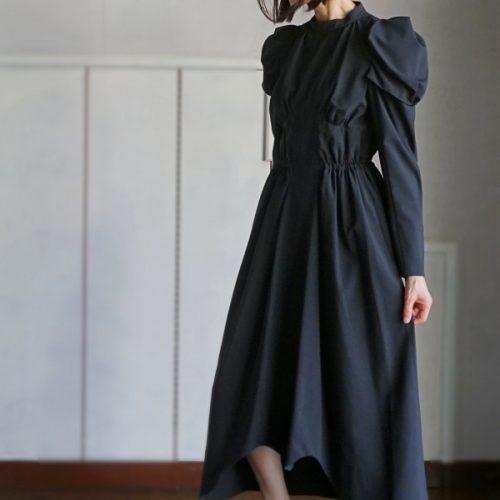 akiko aoki dress