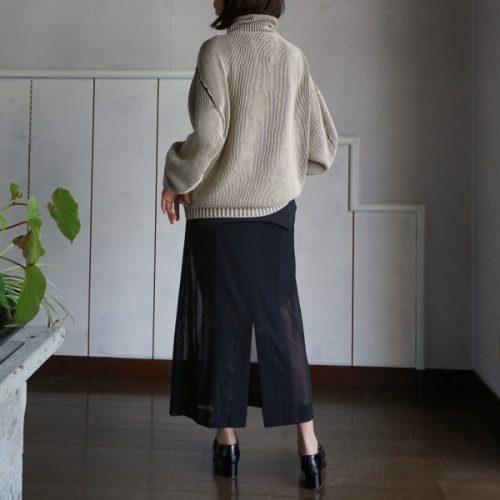 akikoaoki-dual-face-knit