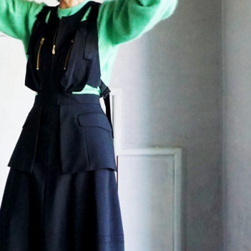 akikoaoki-mission-dress
